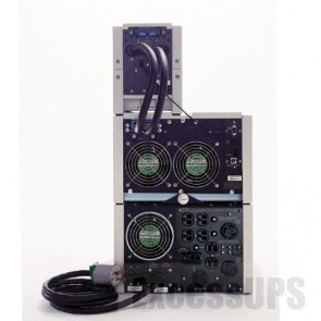 APC MATRIX 3000 MX3000 208V