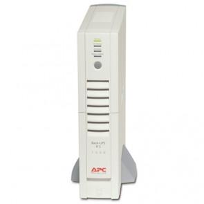 APC Back-UPS RS 1000VA BX1000