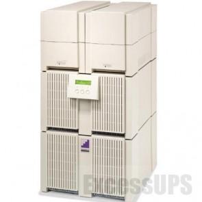 APC MATRIX 5000 MX5000