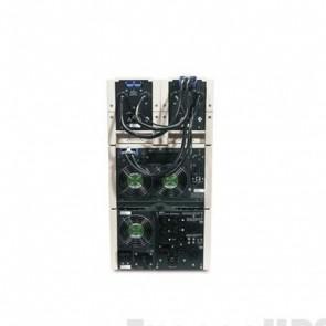 APC MATRIX 5000 MX5000 208V