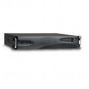 PW5125-2400 Eaton Powerware 5125 Rackmount UPS 2400VA