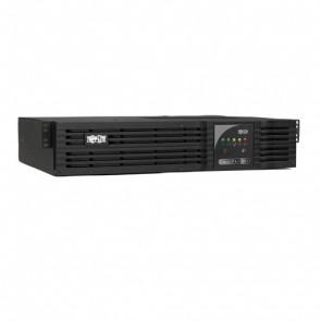 Tripp Lite SmartPro 2.6kVA UPS SMART2600RM2U