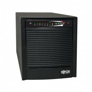 Tripp Lite SU2200XLA SmartOnline 2200VA UPS