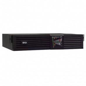 Tripp Lite SU3000RTXL2U SmartOnline 3000VA UPS