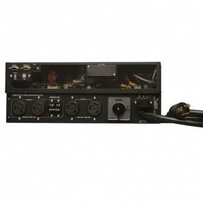 Tripp Lite SmartOnline 6kVA UPS SU6000RT4UHV