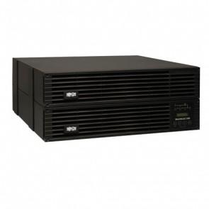 Tripp LiteSU6000RT4UHV SmartOnline 6kVA UPS