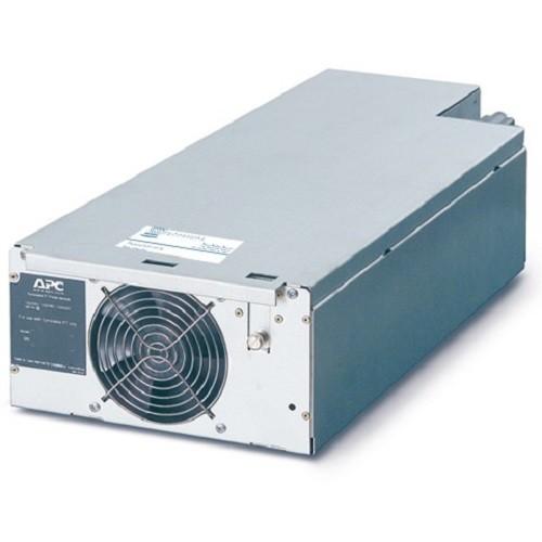APC Symmetra LX 4kVA Power Module 200/208V SYPM4KP