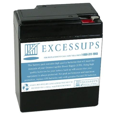 Eaton Powerware BAT-1500 Replacement Battery