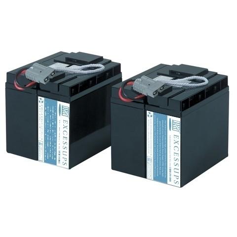 SU3000NET Battery Pack