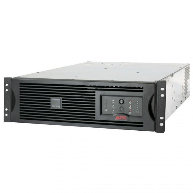 Refurbished APC Smart-UPS XL 2200VA RM SUA2200RMXL3U