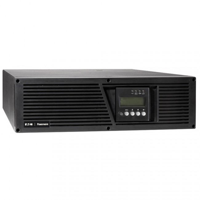 Eaton Powerware 9135 Rack/Tower UPS 6000VA PW9135G6000-XL3U