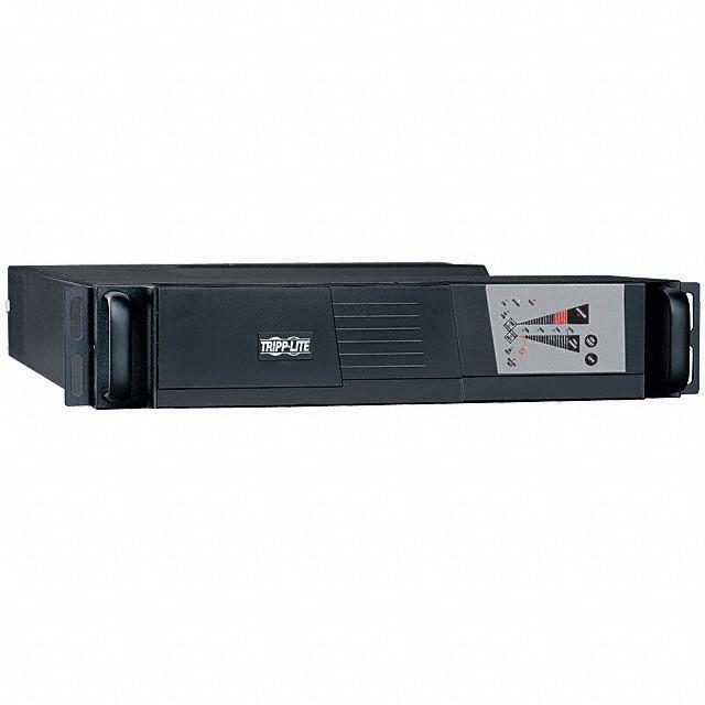 Tripp Lite SU2200RT2U SmartOnline 2200VA UPS