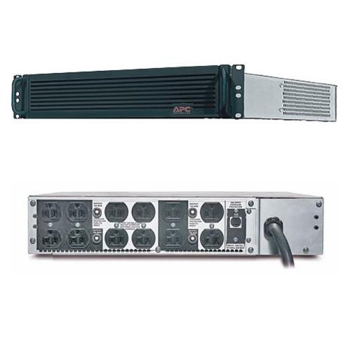 APC Step-Down Transformer RM SUTF2