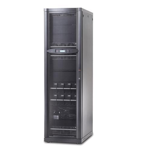APC Symmetra PX 20kW Scalable to 40kW N+1 SY20K40F