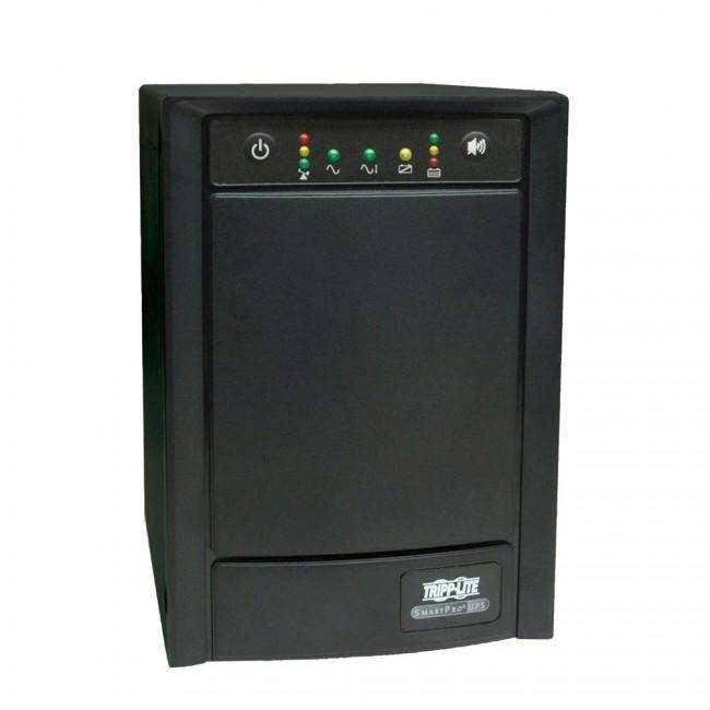 Tripp Lite SmartPro 1500VA 1.5kVa 900W SMART1500SLT