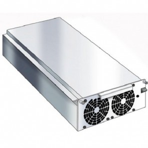 APC Symmetra 2-6kVA Power Module 2kVA SYPM2KU