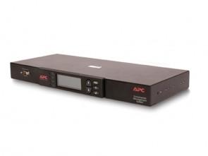 AP9320 APC Environmental Management System
