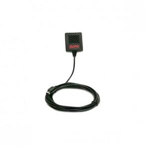 AP9512TBLK APC Temperature Sensor