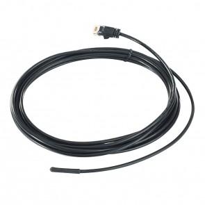 APC AP9335T Temperature Sensor - Refurbished