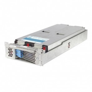 APC Smart UPS 2200VA Rack Mount 2U SUA2200RM2U Battery Pack