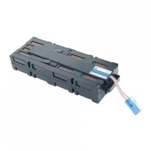 SURTA1500XL Battery Pack