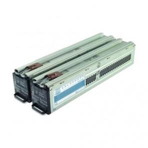 APC Smart UPS RT 6000VA 208V SURTD6000RMXLP3U Battery Pack