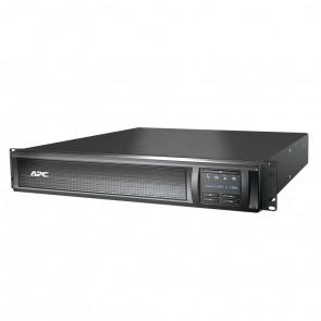 Refurbished APC Smart-UPS 1500VA LCD 120V SMX1500RM2U