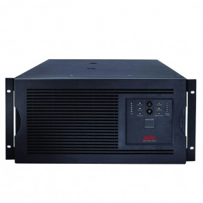 Refurbished APC Smart-UPS XL 2200VA 120V SUA2200XL
