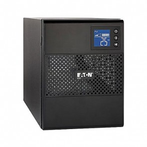 Eaton 5SC - 750VA - New Batteries, Refurbished UPS