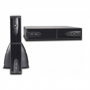 PW5130L1500-XL2U Eaton Powerware 5130 Line interactive UPS