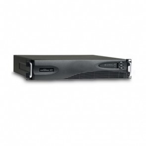05146667-6591 Eaton Powerware 5125 1000VA RM UPS