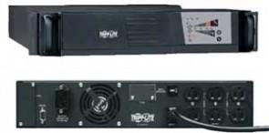 Refurbished Tripp Lite Smart-Online UPS 1500VA SU1500RTXL2U