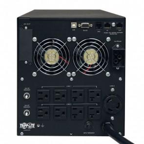 Tripp Lite SmartOnline UPS 3000VA 120V SU3000XL - Refurbished