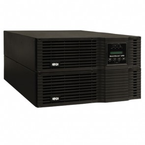 Tripp Lite SU6000RT3UHV SmartOnline 6kVA UPS