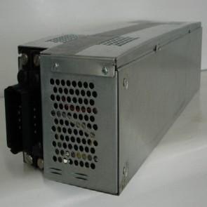 SYBT3 APC Symmetra RM 8-12kVA Battery Module