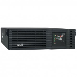 Tripp Lite Smart Online 3kva 2.3Kw Double Conversion UPS 3U XL
