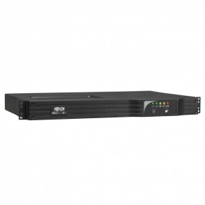 Refurbished Tripp Lite Smart-Pro UPS 750VA 120V SMART750RM1U