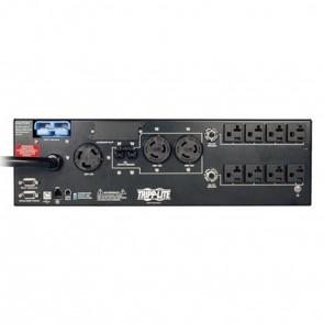 Tripp Lite SmartPro 5000VA 5KVA 3.75kW 208-120V SMART5000XFMRXL - Refurbished